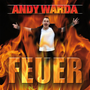 2013-HITBUDE-Andy-Warda2_300