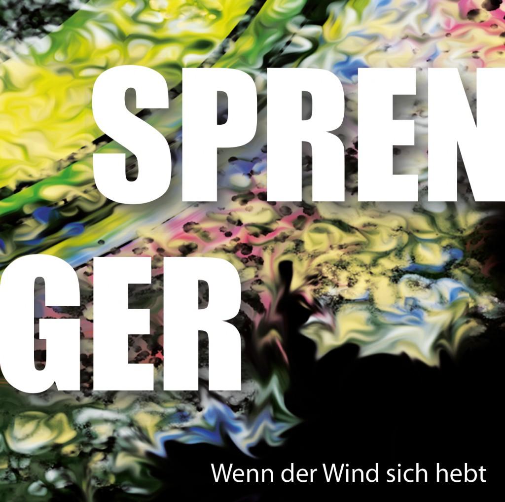TITEL_sprenger_300_dpi