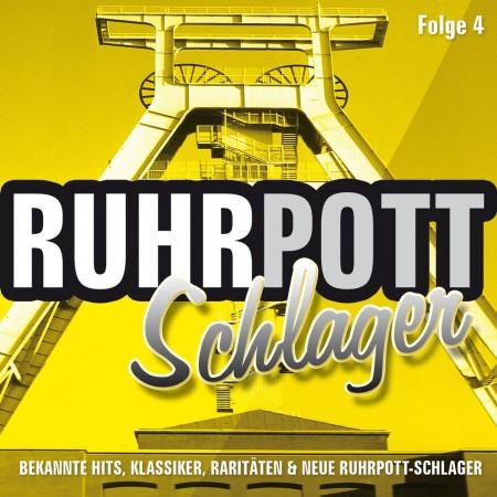 RUHRPOTT-SCHLAGER